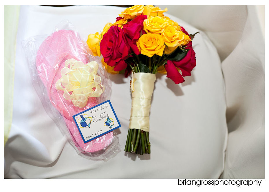 brian_gross_photography bay_area_wedding_photorgapher Crow_Canyon_Country_Club Danville_CA 2010 (6)