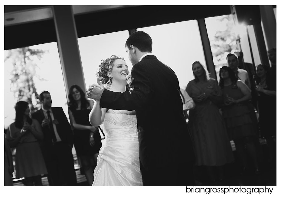 brian_gross_photography bay_area_wedding_photorgapher Crow_Canyon_Country_Club Danville_CA 2010 (25)