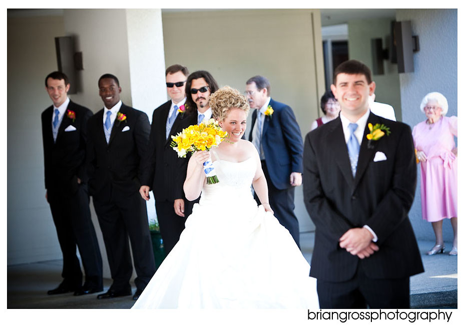brian_gross_photography bay_area_wedding_photorgapher Crow_Canyon_Country_Club Danville_CA 2010 (72)