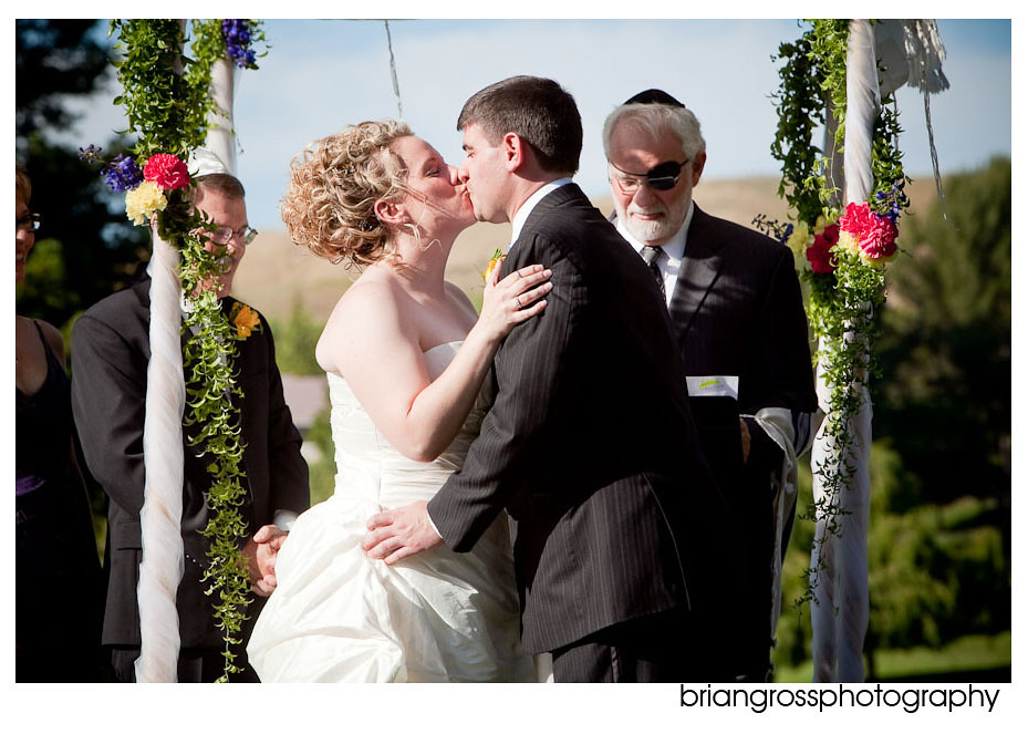 brian_gross_photography bay_area_wedding_photorgapher Crow_Canyon_Country_Club Danville_CA 2010 (98)