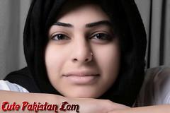 Afra (cutepakistan.com) Tags: beautiofpakistan sexypakistanigirls cutepakistancom