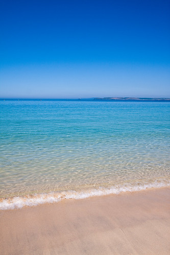 Porthminster Beach, St. Ives *2*
