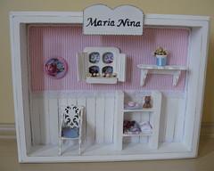 Porta da Nina
