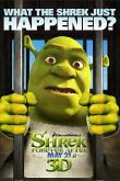 shrek42_large