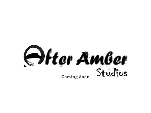 after_amber_logo3