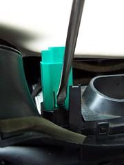 Turn Signal Flasher >> 2003 Chevy Malibu turn signal flasher - DoItYourself.com Community Forums