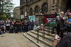 "3rd Flotilla Masacre Sheffield Demo 29 • <a style=""font-size:0.8em;"" href=""http://www.flickr.com/photos/73632013@N00/4681694711/"" target=""_blank"">View on Flickr</a>"