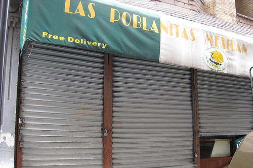 las-pablonitas-closed