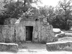 Buchenwald 186 (muhmanphotos-EE) Tags: buchenwald weimar ss ww2 kz