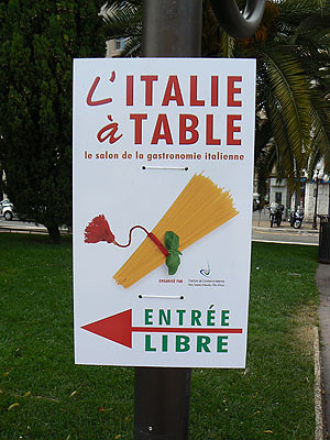 l'italie à table.jpg