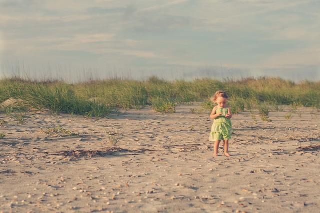 Beach070