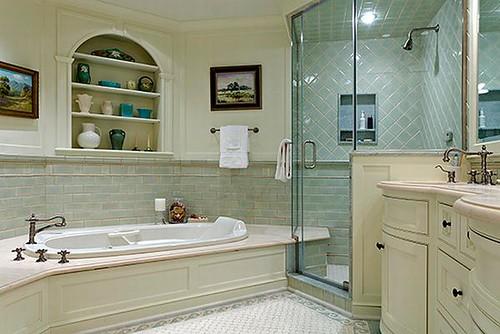 badkamer 29