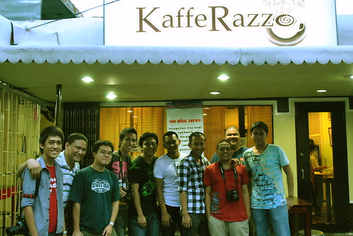 bloggers_kaffe