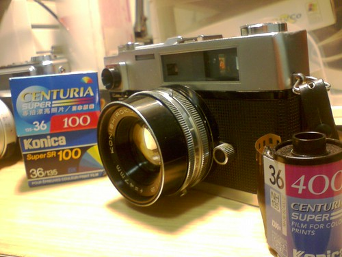 Photo_0006