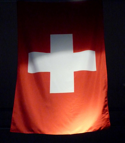 The Swiss Health Care System