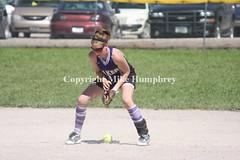 IMG_8403 (mikehumphrey2006) Tags: girls sports hit montana action fast run tournament catch pitch softball splash sparks lakers u14 polson