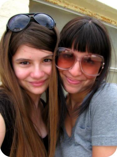 JUNE 13 2010