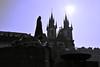 Insomnia (Anant N S) Tags: sun republic czech prague praha praga insomnia statute