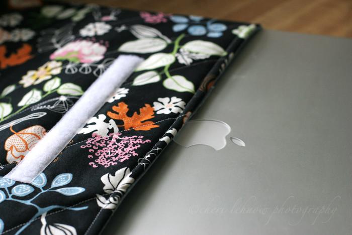 IMG_9892_laptop.jpg