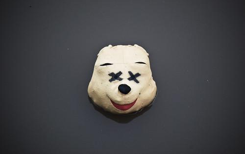 Pooh 2011