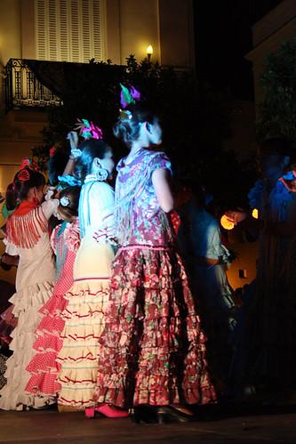 Dianas- Spain 2010 583