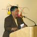 Lynn Edwards Retirement Party ( March 2010)