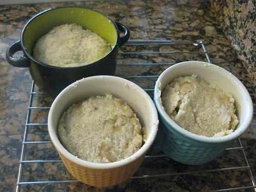 Plantain Cakes 04