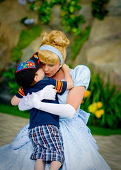 ~Princess Fantasy Faire~ (SDG-Pictures) Tags: california costumes kids ball children pumpkin fun dance kid hug kiss child dancing princess disneyland joy performance performing royal kisses prince disney entertainment cinderella perform gown southerncalifornia orangecounty anaheim enjoyment royalty themepark princesses storytime fantasyland entertaining meetngreet disneyprincess ladiesinwaiting pff bluedress disneylandresort disneylandpark ballgown disneyprincesses ladyinwaiting cinderelladress kinghts cinderellacostume princessfantasyfaire 61710 bibbidibobbidiboo cinderellaandherprince princesscostumes fantasyfaire princessfaire royalceremony princesscinderella princessstorytime takenbystepheng royalcoronationceremony disneyscinderella disneyprincesscostumes june172010 princessfantasy royalcorontation fantasylandstage princesstellingastory mrscharming cinderellawithkids kissingherprince
