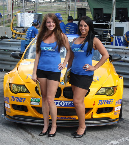 Can't find a code? Request one.. Connect with Turner Motorsport. You are viewing current jestinebordersyz47zv.ga coupons and discount promotions for December For more about this website, and its current promotions connect with them on Twitter @TurnerMotrsport, or Facebook.