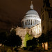 St Paul's Cathedral_3