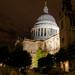 Catedral de San Pablo de Londres_3