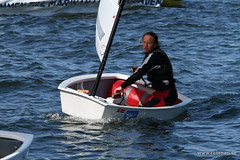 IMG_8840 (trotonen) Tags: optimist jsm dinghy saltsjbaden jolle ksss juniorsm