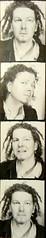 RastaThom Fotoautomat (Peeping Thom) Tags: berlin foto afro thom dread friedrichshain rasta dreadlock fotoautomat photoautomat warschauerstrase revalerstrase