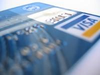 credit-card200