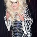 Sassy Show with Lady Bunny 070