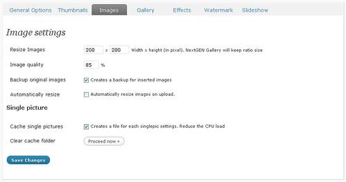 nextgen-gallery-option-images-01