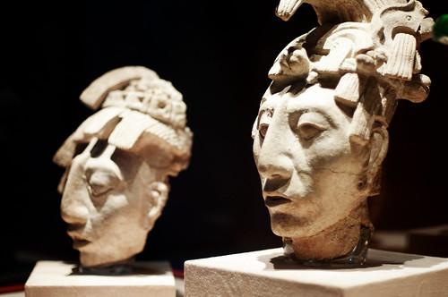 Museo de Antropología 07