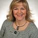 Susan Webb Savage, RDH, BSDH — 1998 Graduate of IPFW