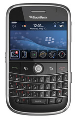 Rim Blackberry Bold 9000 (love2recycle) Tags: blackberry cellulare telefonino bold9000 love2recycle telefoniusati rivenditatelefoni venditavecchicellulari rimblackberrysmartphone rimblackberrybold9000 venditarimblackberrybold9000usato