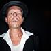 The Illustrious John Hood | Miami