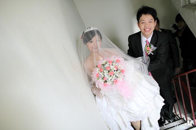 健祥+麗惠 婚禮攝影 婚禮紀錄_118