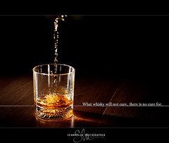 What whisky will not cure, there is no cure for. (Sean Molin Photography) Tags: glass stream photographer quote framed whiskey drip negativespace liquor alcohol whisky neat splash bourbon pour liquid makersmark dribble rocksglass strobist bourbonwhiskey kentuckybourbon project85 liquidinglass seanmolin pouringwhisky bourbonneat httpwwwseanmolincom makers46 nikon85mmf14afs projecteightyfive nikonafsnikkor85mmf14afs project85of85 pouringwhiskeyintoglass pouringwhiskey drinkingneat whiskeyneat whiskyneat