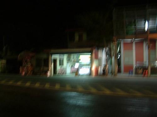 20070730--玠瑛的環島之旅581