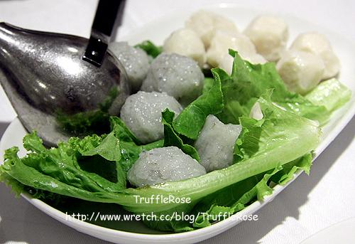 圍爐酸菜白肉火鍋-101028