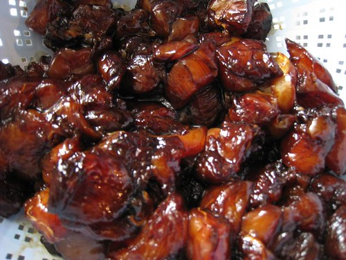 poulet basilic piment 01