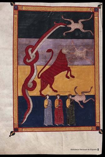 019-Beato de Liebana-1047-Biblioteca Nacional de España