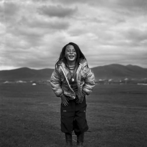 tibet2009_10
