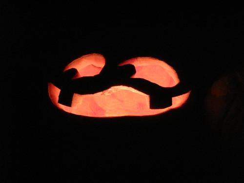 Halloween Pumpkins 21