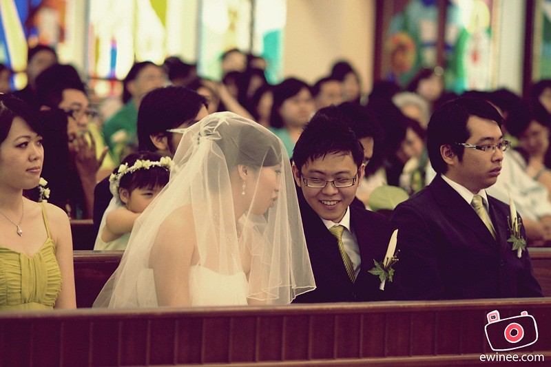 WEDDING-ST-PETER-CHURCH-JOHN-TAN-9