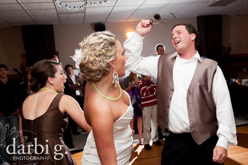 blog-Kansas City wedding photographer-DarbiGPhotography-ShannonBrad-146